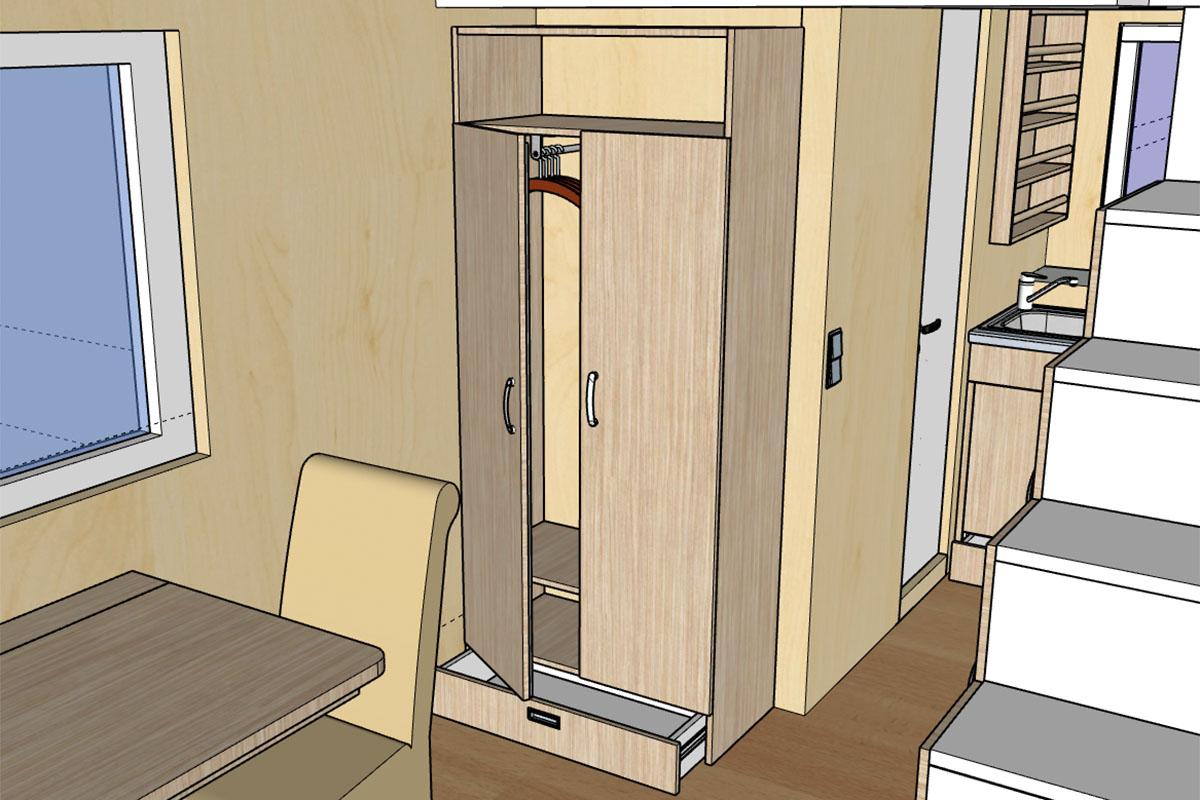 technische innovationen. Black Bedroom Furniture Sets. Home Design Ideas