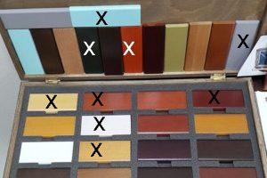 RTH-Fassade-Farben