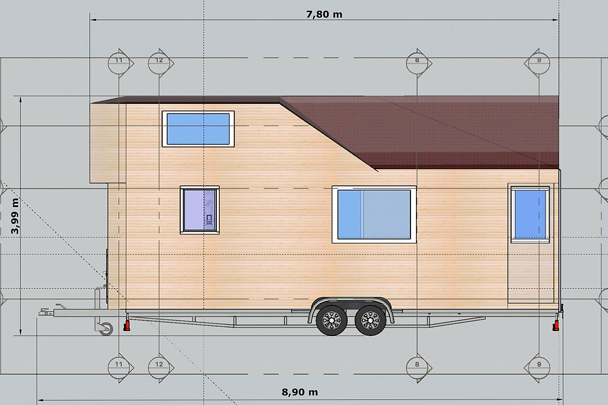 mobilit t und design. Black Bedroom Furniture Sets. Home Design Ideas