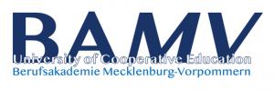 Berufsakademie Mecklenburg-Vorpommern