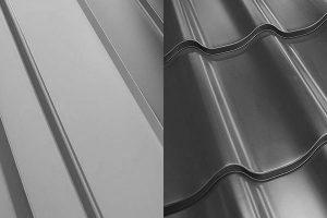 RTH-Dach-Aluminium