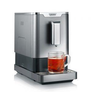 severin-kv8090-kaffeevollautomat-grau-anwendung-f__r-tee
